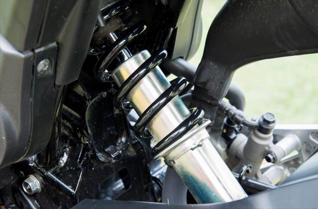 Recuperação de peças automotivas em Piracicaba